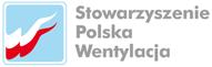 Sklep Stowarzyszenia Polska Wentylacja